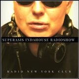 35-Superasis Indahouse-Radioshow at Funky Room NYC@IN SESSION.25.05.2017