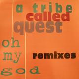 Classix Hip-Hop remixes