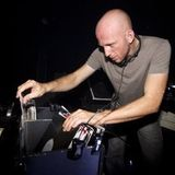 DVS1 @live at UNIT club in tokyo Recorded on AUG-03-2013