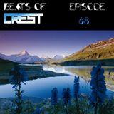 Beats Of Crest Episode 68