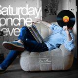 Saturday Jonche Fever Selecta