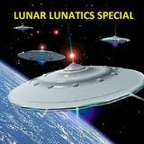 Echo Chamber - Lunar Lunatics Special - July 16, 2014
