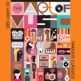 The Art Of Music - Various Classics