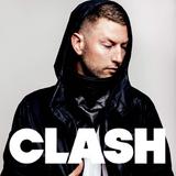 Clash DJ Mix - Dinamo Azari