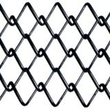 Denverb Chain Link Fence 33 Live