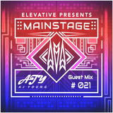Mainstage #21 feat. AJ Young