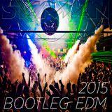 Dj STarMan - Bootleg EDM 2015