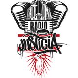 Radio Justicia - Undercream Institute Lesson 6