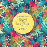 Tropical Latin Fiesta 4