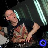 Marc West. Passion Classics mix Sept 2014.