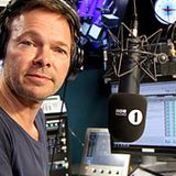 Pete Tong - BBC Radio 1 Essential Selection (2016.11.25) (The Him After Hours Mi