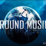 Iboxer - Around Music 08.10.15