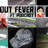 FOF080 - Lewis Dodged a Shoey