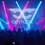 Carl Cox live @ Culture Club Revelin