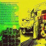 DNSK - Lite Da Fyah (Strictly Reggae Roots)