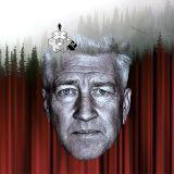 Homenaje al universo musical de Twin Peaks, ep 70