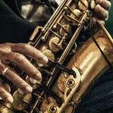 HORA CERO BLUES SPECIAL #2244 8 Saxofonistas 8