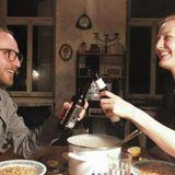Küchenphilosophie - Folge 01 - Premiere für die Küchenphilosophie