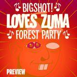 Bigshot! Loves Zuma (preview)