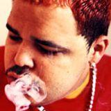 DJ Sneak - Burnin Headz (Volume 1), 1996