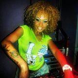 Dj Shine - Mixtape No.8 - 2013