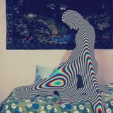 Marcelo Frota - Plastic Dreams