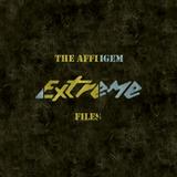 The Affligem 'Extreme' Files  'part 2