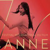Radio Days spécial Cannes 2017