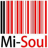 J J FROST LIVE ON MI-SOUL.COM - JANUARY 7th 2015