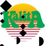 Kalita Records (06/03/18)