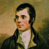 The Teller and the Tale celebrates Robert Burns Night