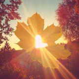 Dj Lukas - Autumn of Love (October 2015 Deep Mix)