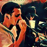 WORDOFMOUTH Studio Mix JUNE 2017