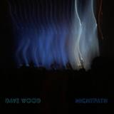 Transmission#73 - Nightpath
