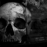 Dark industrial hc by T-k-S 15 07 2019