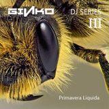 Ginko - Primavera Liquida (Dj Set)