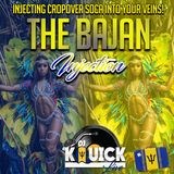 THE BAJAN INJECTION (2019)
