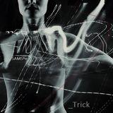 _Trick