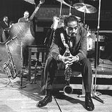 Jazz 2013/08/02