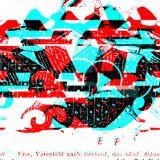 Techno Discordia Mix 8 3|7|16