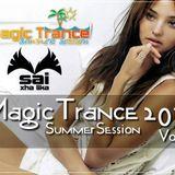 Sai Lika - Magic Trance 2010 (Summer Session) Vol.14