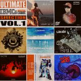 IBMCs selection vol.1 - ZUPANY HTc promo mixtape