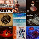 IBMCs selection vol.1 - ZUPANY HTc promo mixtape