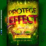 Dj Protege - The Protege Effect Volume 10