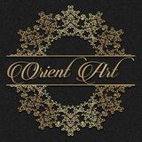 Orient Art Podcast - Nour