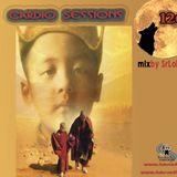 Cardio Session N126 mixby SrLobo