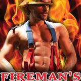 Firemen's Ball 2014 w DJ Chris Racine