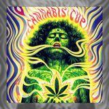 'Cannabis'