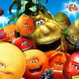 fruit family one
