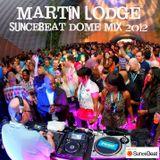 Martin Lodge SunceBeat Dome Mix 2012